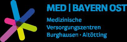 MED   BAYERN OST