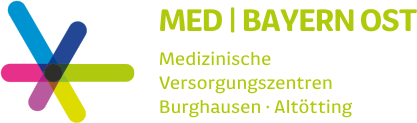MED | BAYERN OST