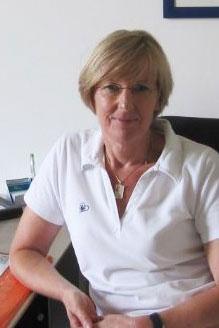 Dr. med. Katharina Igerl