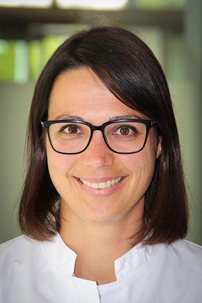 Dr. med. Anna Eder